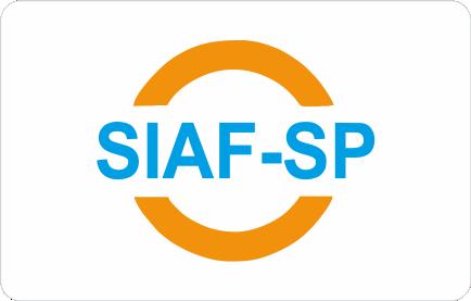 SIAF - Operaciones en Línea - MEF