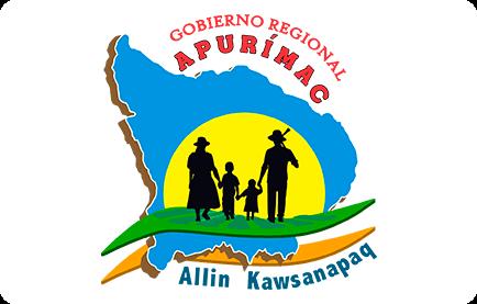 Gobierno Regional Apurimac